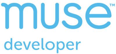 Muse Developers