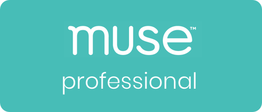 Muse Professional