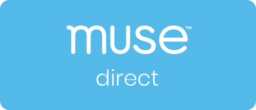 Muse Direct