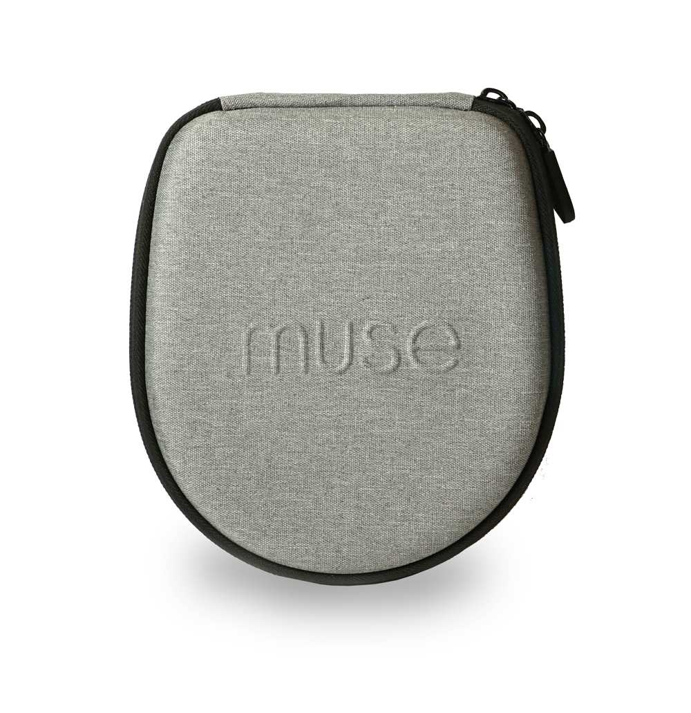 Muse Case
