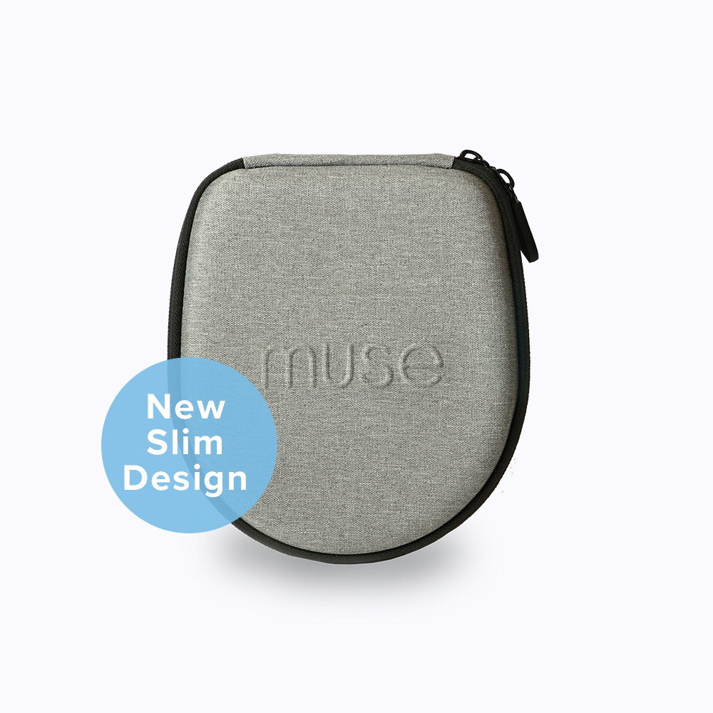 Protect your Muse! Save £10 on a Hard Case