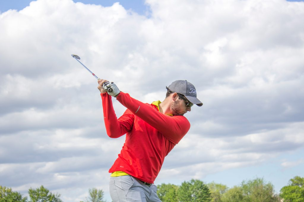 Ways That Will Help You Improve Your Golf Game