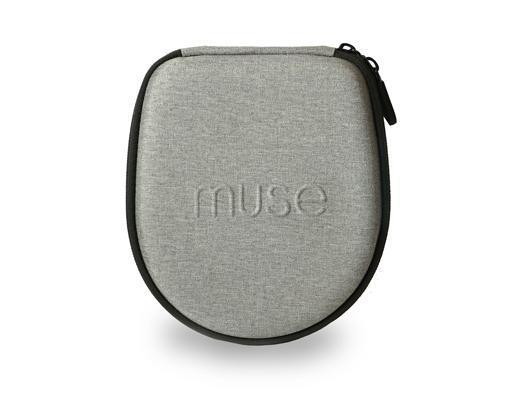 Muse 2 Case